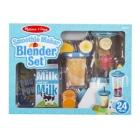 Smoothie Maker Blender Set Cover Image