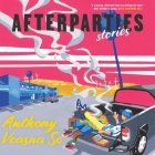 Afterparties: Stories Cover Image