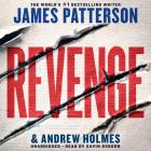 Revenge Cover Image