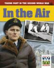 In the Air Cover Image
