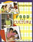 Food and Culture Cover Image
