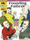 Founding Fathers Cover Image