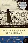 The Septembers of Shiraz Cover Image
