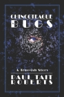 Chincoteague Bugs Cover Image