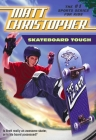 Skateboard Tough Cover Image
