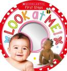 Look at Me!: Scholastic Early Learners (My First) Cover Image