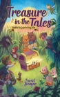 Treasure in the Tales: Finding the Gospel in Fairy Tales Cover Image