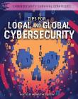 Tips for Local and Global Cybersecurity Cover Image