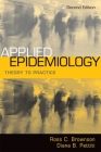 Applied Epidemiology: Theory to Practice Cover Image