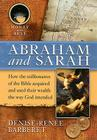 Abraham and Sarah Cover Image