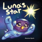 Luna's Star Cover Image
