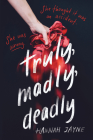 Truly, Madly, Deadly Cover Image