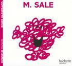 Monsieur Sale (Monsieur Madame #22) Cover Image