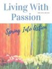 Living With Passion Magazine #6 Cover Image