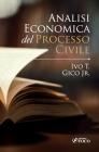 Analisi Economica del Processo Civile Cover Image