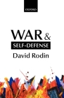 War and Self-Defense Cover Image