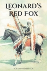 Leonard's Red Fox Cover Image
