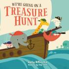 We're Going on a Treasure Hunt Cover Image