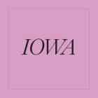 Iowa Cover Image