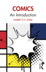 Comics: An Introduction Cover Image