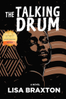 The Talking Drum Cover Image