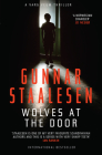 Wolves at the Door (Varg Veum Series) Cover Image