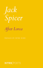 After Lorca Cover Image