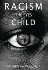 Racism From the Eyes of A Child Cover Image