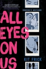 All Eyes on Us Cover Image