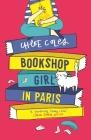 Bookshop Girl in Paris Cover Image