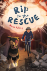 Rip to the Rescue Cover Image