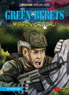 Green Berets: Mission Critical! Cover Image