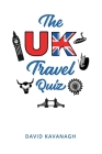 The UK Travel Quiz Cover Image