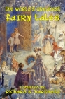 The World's Greatest Fairy Tales Cover Image