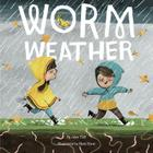Worm Weather Cover Image