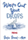Write Out Your Drops Cover Image