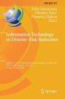 Information Technology in Disaster Risk Reduction: 4th Ifip Tc 5 Dcitdrr International Conference, Itdrr 2019, Kyiv, Ukraine, October 9-10, 2019, Revi (IFIP Advances in Information and Communication Technology #575) Cover Image