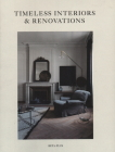 Timeless Interiors & Renovations Cover Image