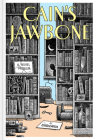 Cain's Jawbone: A Novel Problem Cover Image