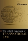 The Oxford Handbook of Transnational Law Cover Image