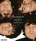 The Beatles: The  Biography Cover Image