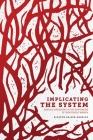 Implicating the System: Judicial Discourses in the Sentencing of Indigenous Women Cover Image