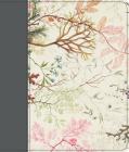 ESV Journaling Bible (Printed Trutone, Elegant Grace) Cover Image