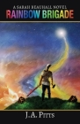Rainbow Brigade Cover Image