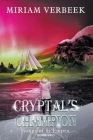 Cryptal's Champion Cover Image