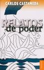 Relatos de Poder = Power of Silence Cover Image
