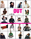 Speaking OUT: Queer Youth in Focus Cover Image