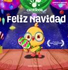 Feliz Navidad Cover Image