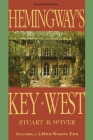 Hemingway's Key West Cover Image