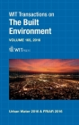 Urban Water Systems and Floods Cover Image